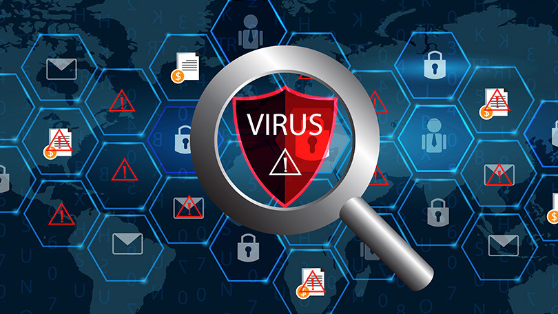 Secure Your Windows With The Best Antivirus Software 2015