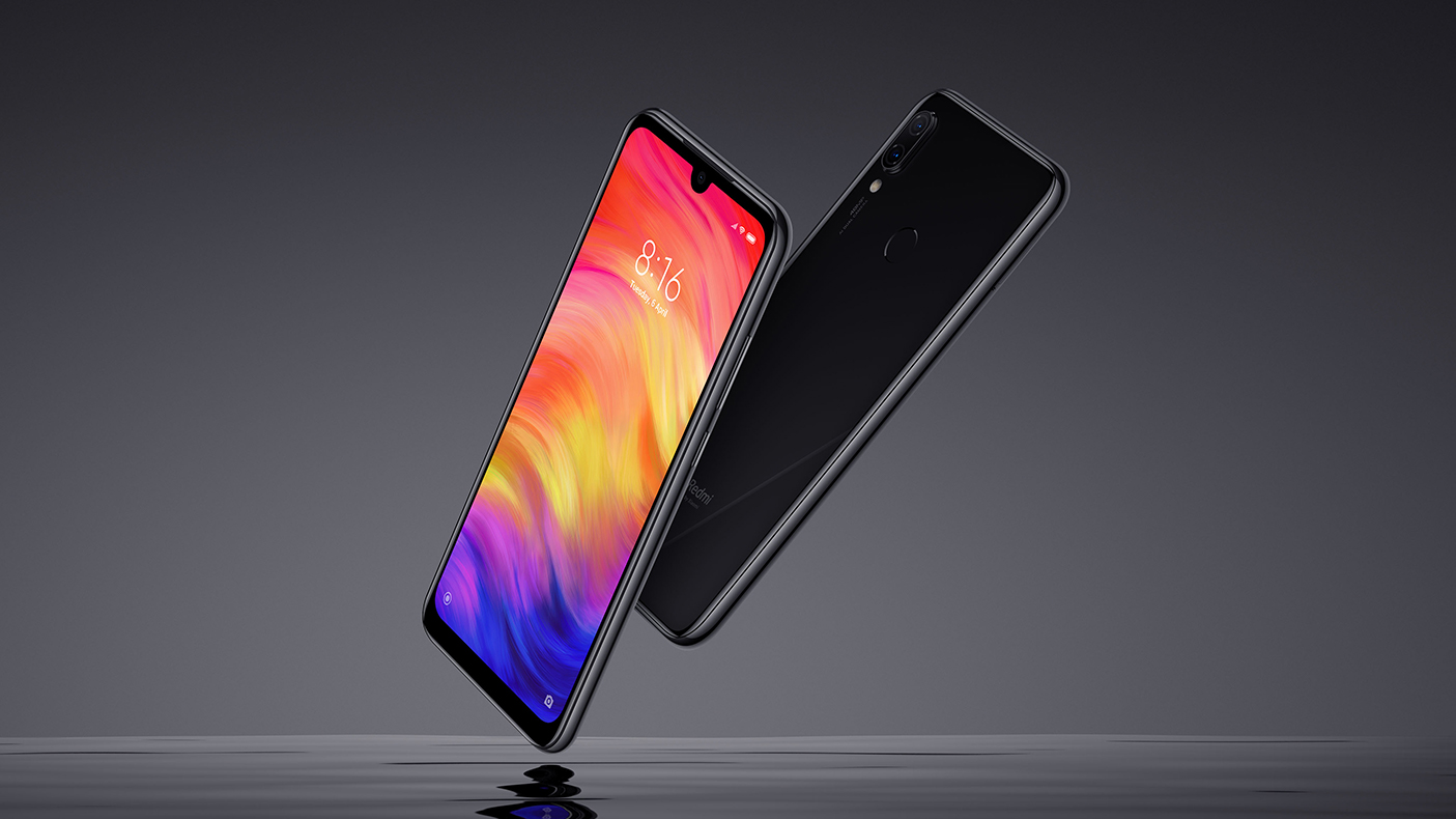 Top Android Smartphones Under 15000 In India – Pro Well Tech