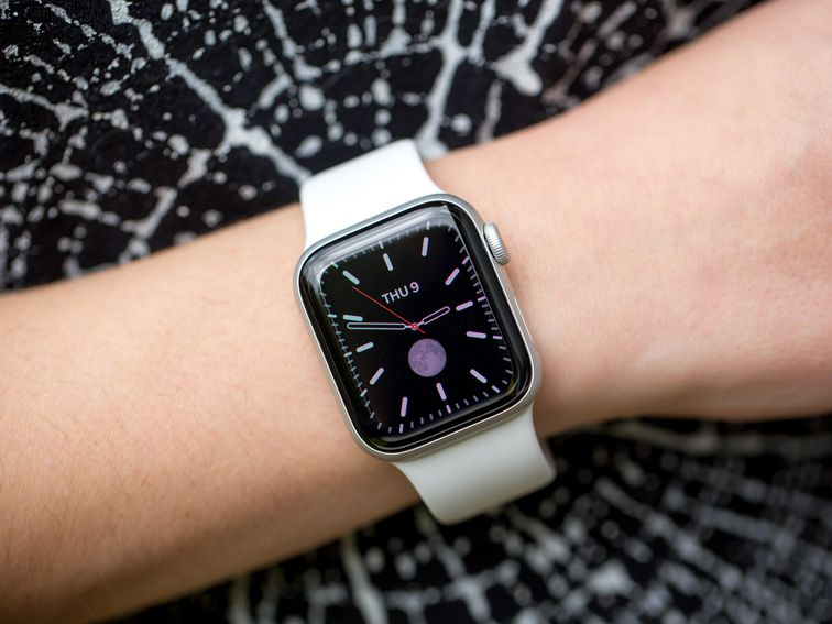 Remember when Apple Watch was a luxury item? We look back at its 5-year evolution