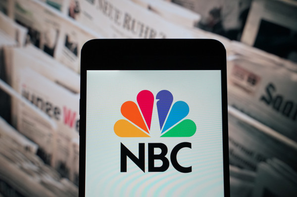 NBCUniversal makes its content and ads more shoppable with a new Checkout experience – TechCrunch