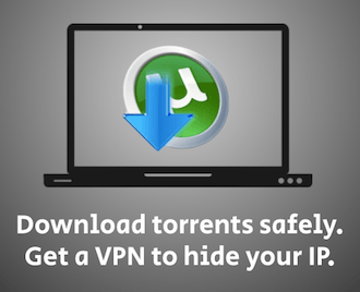 Torrent Sites For 2020 – Download Working Torrents