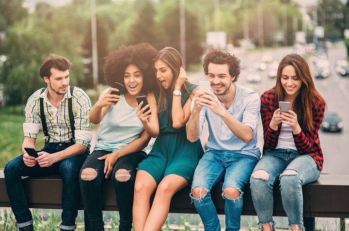 8 Modern Tips for Marketing to Millennials