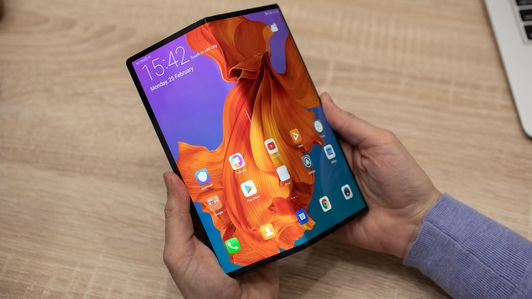 huawei-mate-x-hands-on-mwc-2019-17