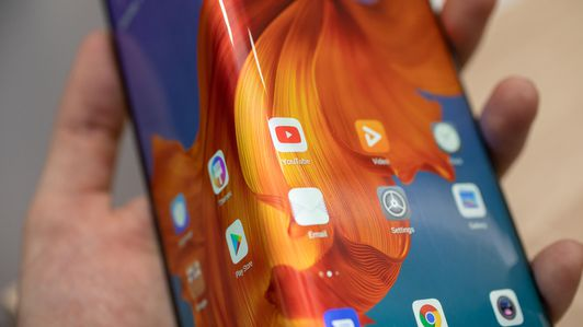 huawei-mate-x-hands-on-mwc-2019-39