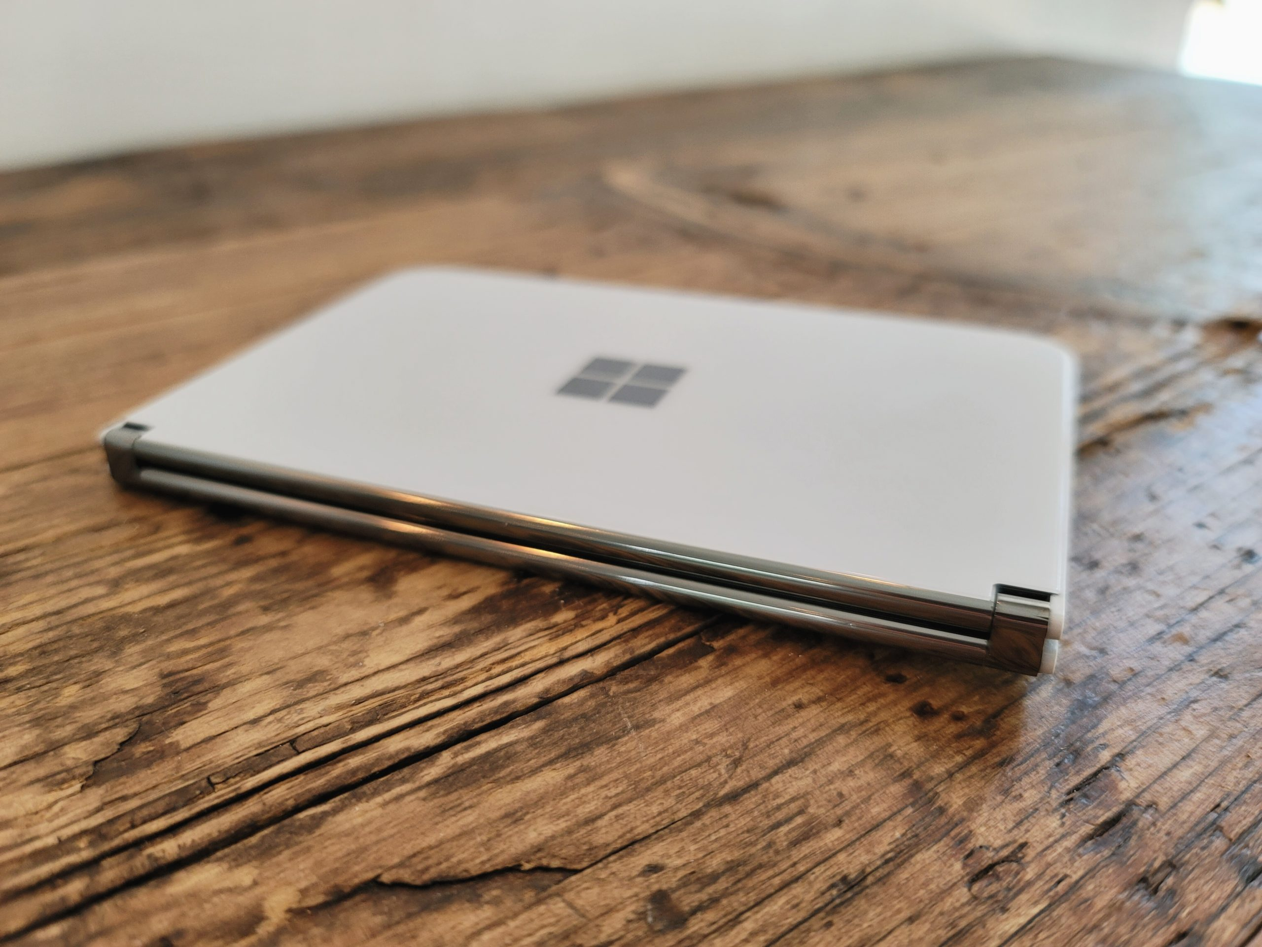 Microsoft Surface Duo review – ProWellTech