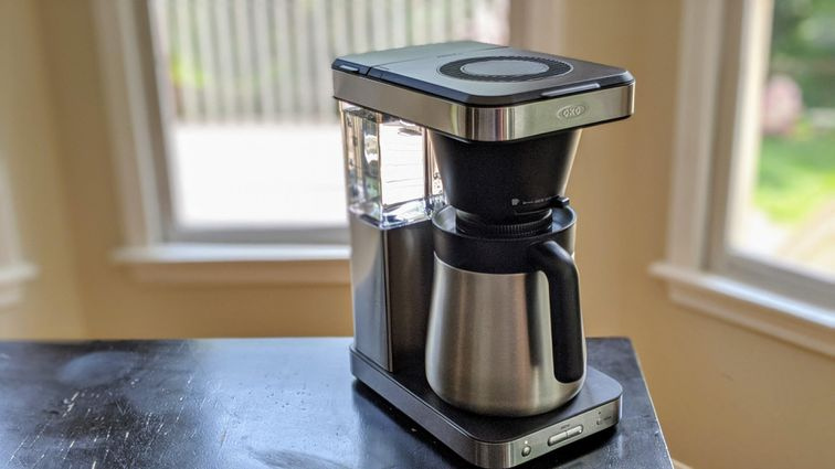 Best coffee maker for 2021: Bonavita, Oxo, Ninja, Bunn and more