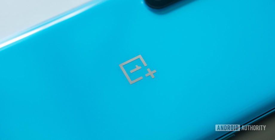 A OnePlus Nord 2 with MediaTek chipset sounds pretty good