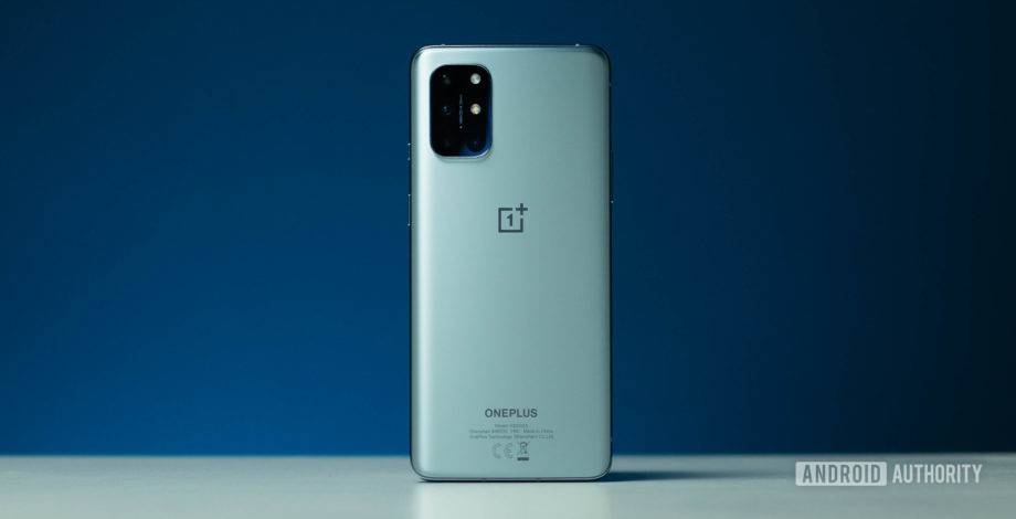 OnePlus was the only brand to grow year-on-year in US