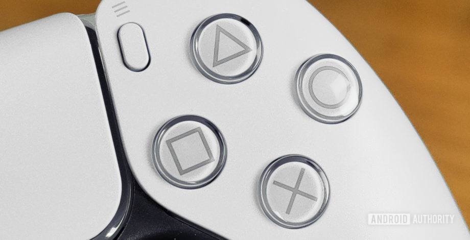 Sony PlayStation 5 VR kit confirmed, but not for 2021