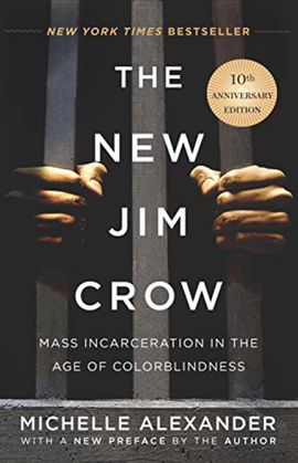 008-media-for-the-moment-the-new-jim-crow