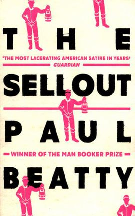 006-media-for-the-moment-the-sellout-paul-beatty