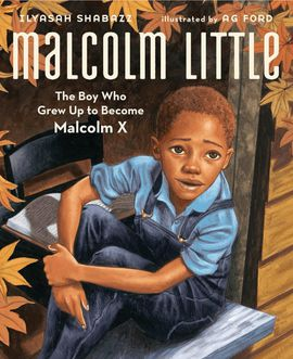003-media-for-the-moment-malcolm-little-childrens-book
