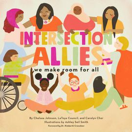 015-media-for-the-moment-intersection-allies-childrens-book