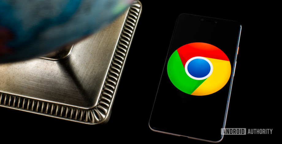 Google ad tracking won't use your browser history