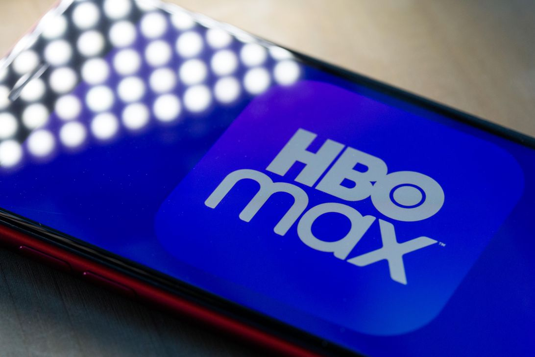HBO Max: What to know about the app streaming movies like The Little Things