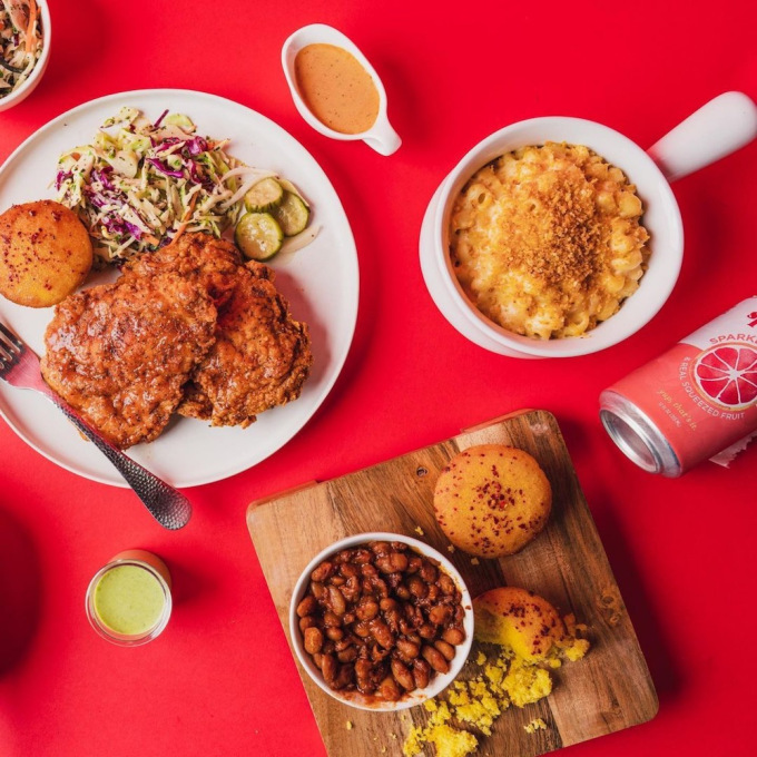 Mealco raises $7M to launch new delivery-centric restaurants – ProWellTech