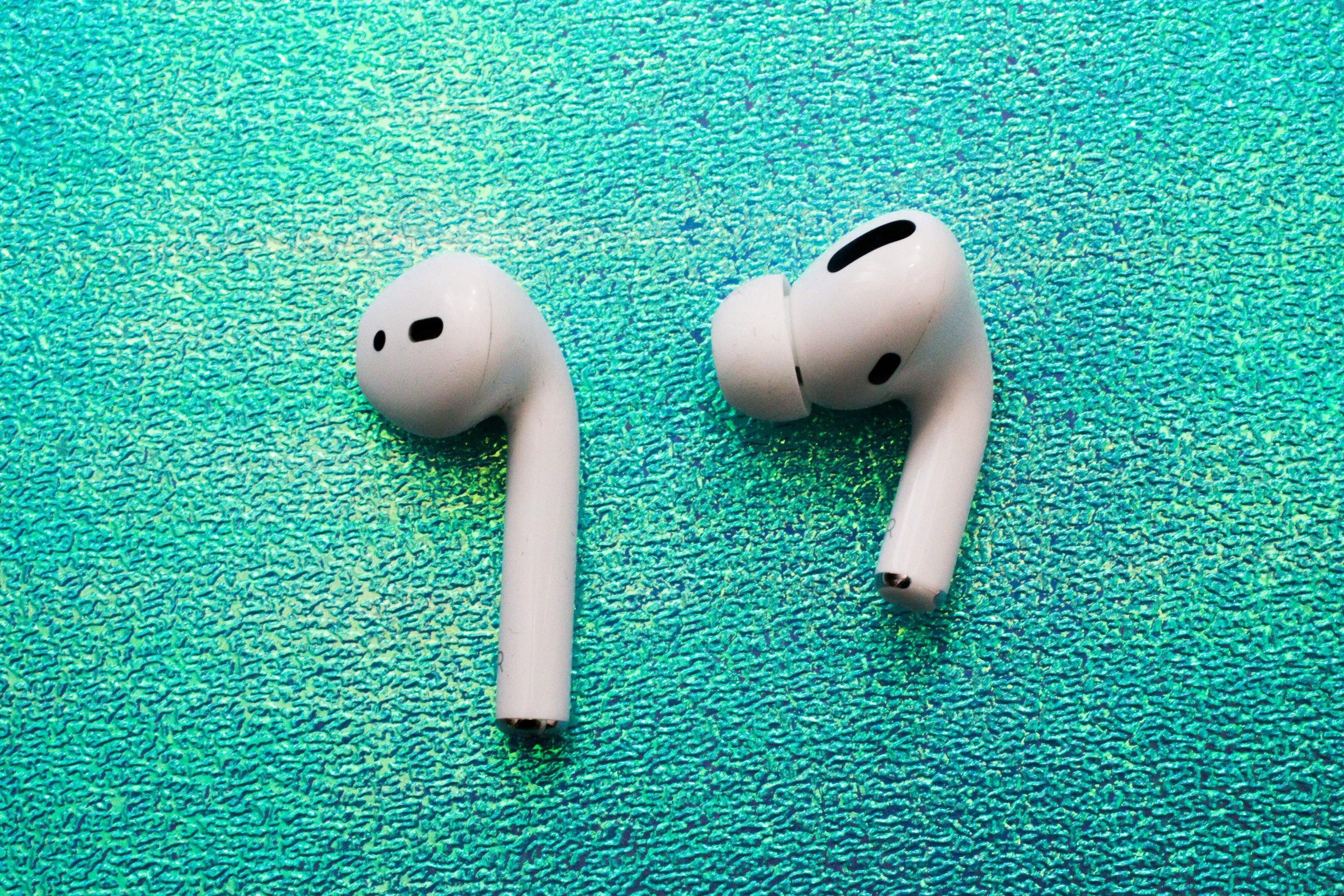 My AirPods 3 wishlist: Everything I hope Apple changes this year