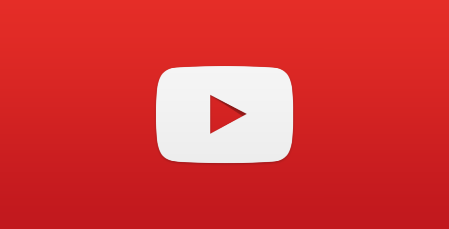YouTube Not Working? Fixes to YouTube's Common Issues