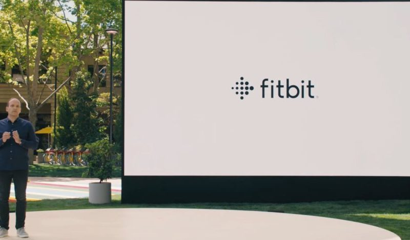 Fitbit will launch a Wear OS smartwatch in the future