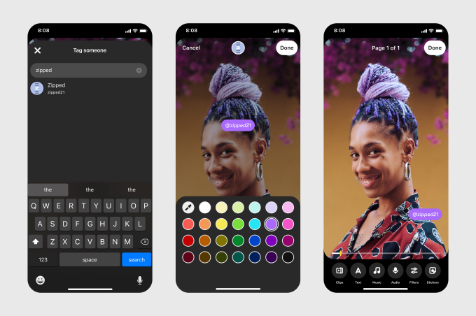 Pinterest introduces Idea Pins, a video-first feature aimed at creators – ProWellTech