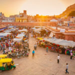 Apna raises $70 million to help workers in India secure jobs – ProWellTech
