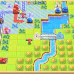 Advance Wars 1+2: Re-Boot Camp Remasters the GBA Classics