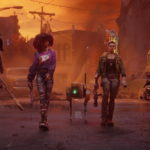 The Best Games of E3 2021: Metroid Dread, Redfall, and More