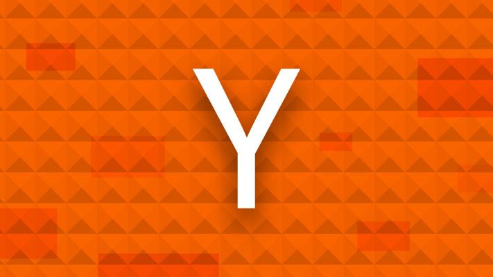 Y Combinator's Summer 2021 Demo Day